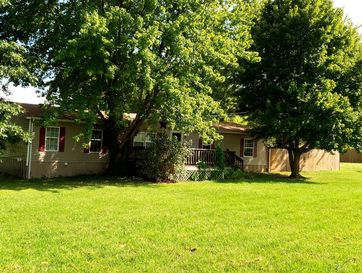 294 West Maplewood Drive Billings, MO 65610 - Image 1