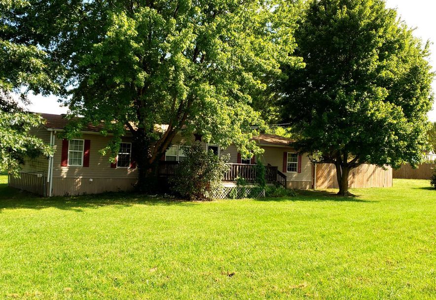 294 West Maplewood Drive Billings, MO 65610 - Photo 1