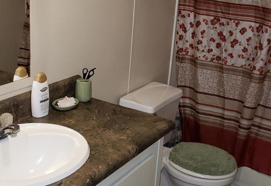 294 West Maplewood Drive Billings, MO 65610 - Photo 24