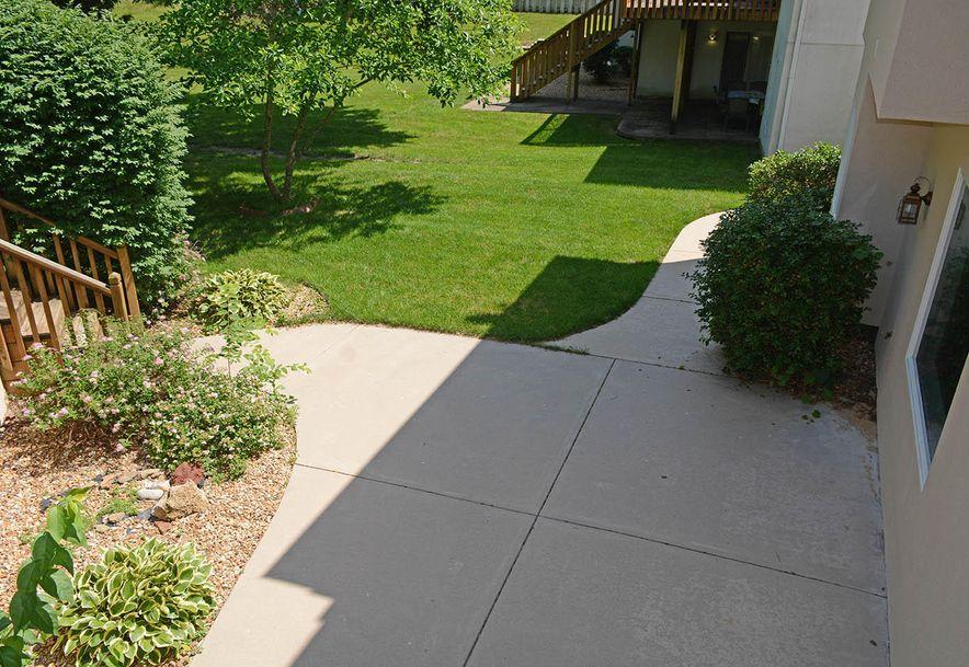 2252 South Oakbrook Avenue Springfield, MO 65809 - Photo 71