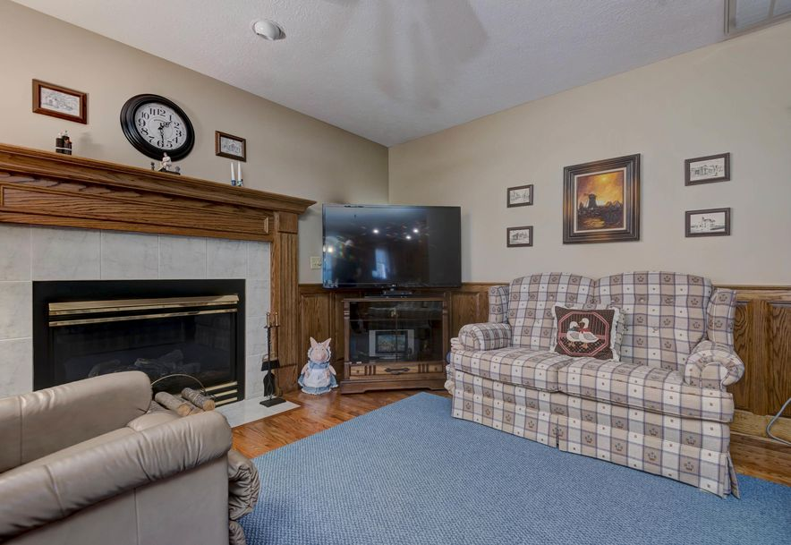 4769 South Ironbridge Circle Springfield, MO 65810 - Photo 23