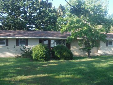 629 East Hwy 160 Everton, MO 65646 - Image 1