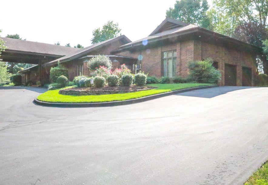 2951 South White Oak Drive Springfield, MO 65809 - Photo 2