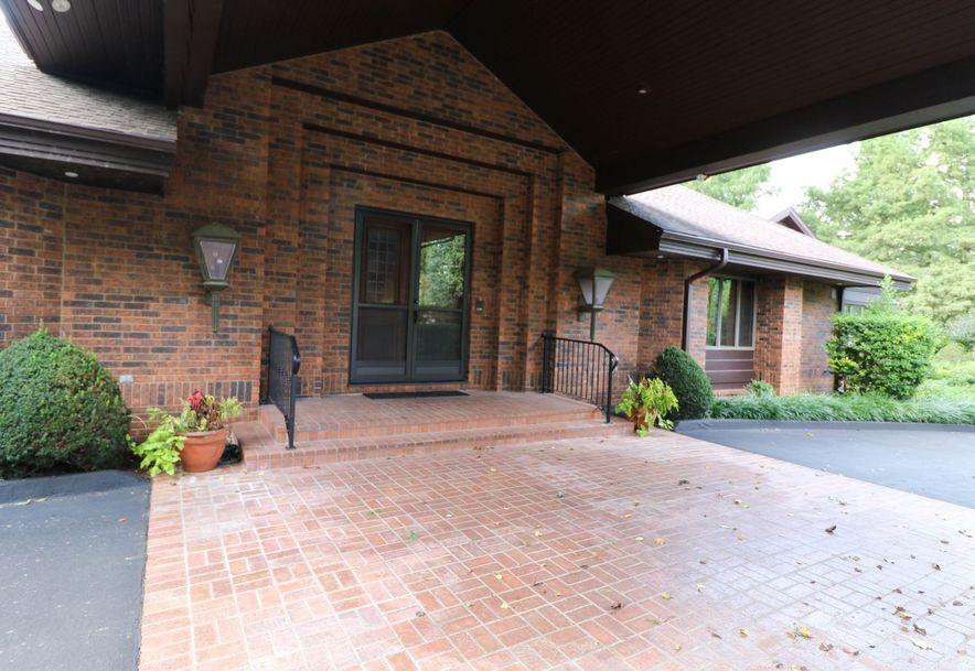 2951 South White Oak Drive Springfield, MO 65809 - Photo 6