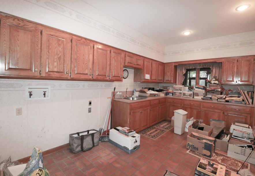 2951 South White Oak Drive Springfield, MO 65809 - Photo 51