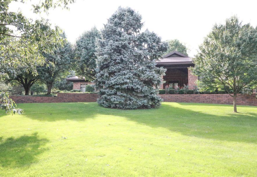 2951 South White Oak Drive Springfield, MO 65809 - Photo 58