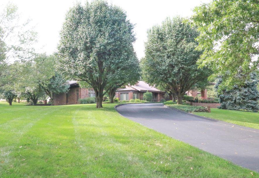 2951 South White Oak Drive Springfield, MO 65809 - Photo 59