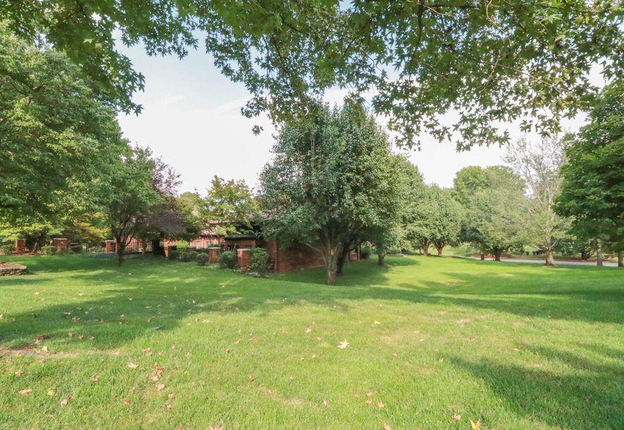 2951 South White Oak Drive Springfield, MO 65809 - Photo 61