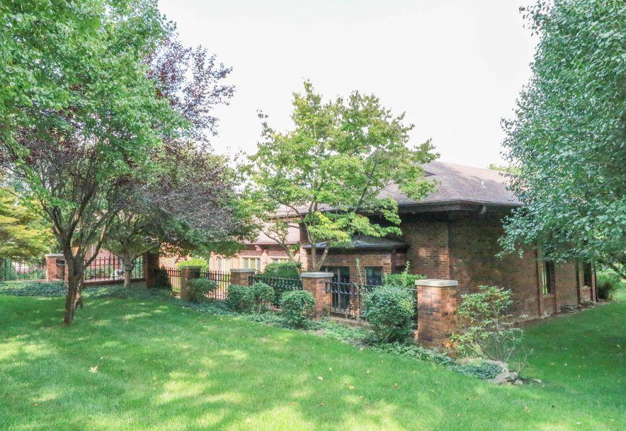 2951 South White Oak Drive Springfield, MO 65809 - Photo 62