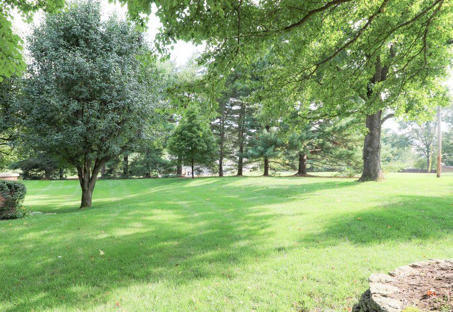 2951 South White Oak Drive Springfield, MO 65809 - Photo 63