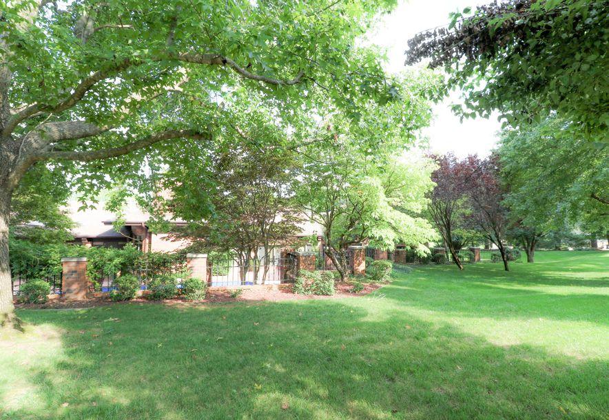 2951 South White Oak Drive Springfield, MO 65809 - Photo 64