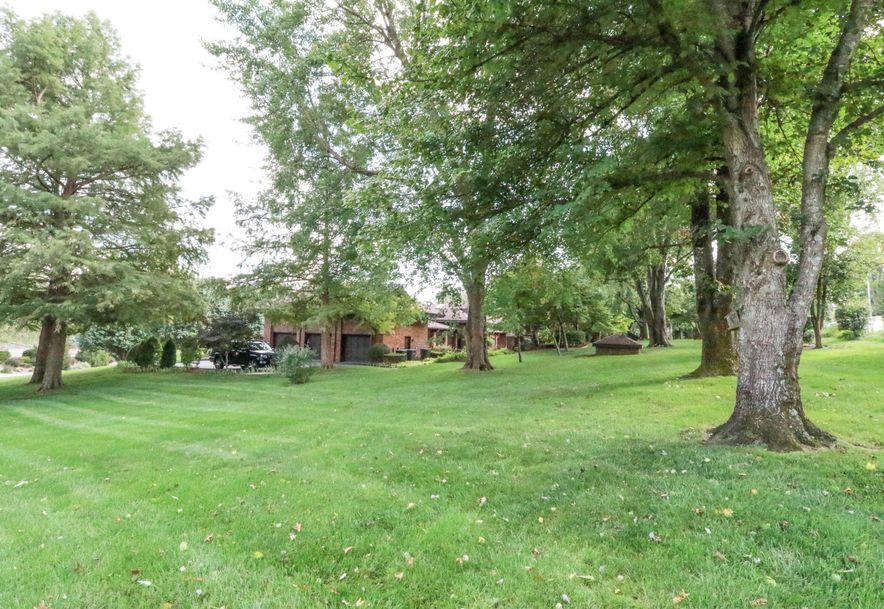 2951 South White Oak Drive Springfield, MO 65809 - Photo 65