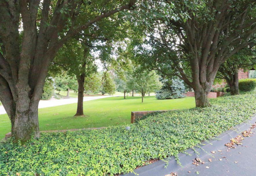 2951 South White Oak Drive Springfield, MO 65809 - Photo 67