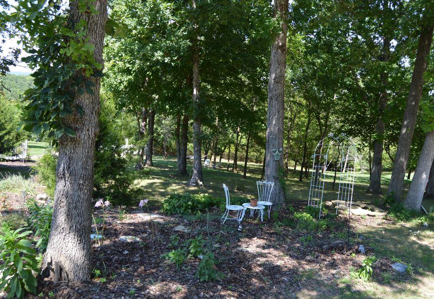 337 Morgan Trl Reeds Spring, MO 65737 - Photo 11