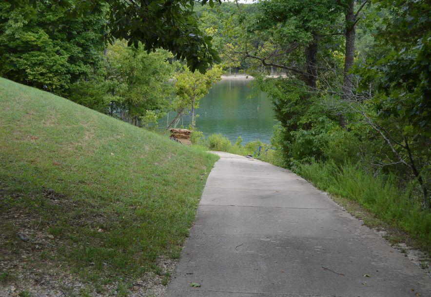 337 Morgan Trl Reeds Spring, MO 65737 - Photo 56