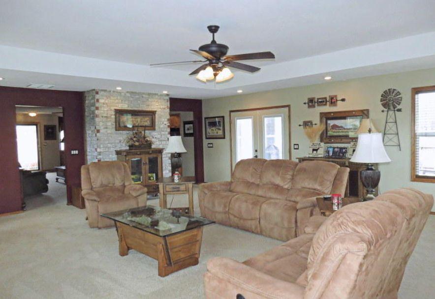 882 Trout Road Ozark, MO 65721 - Photo 16