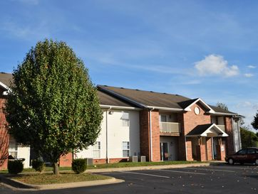 288 West Tracker Road - 2 Bed Apt. Available Nixa, MO 65714 - Image 1