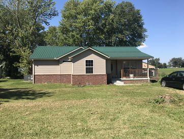 325 North Gilman Wheaton, MO 64874 - Image 1