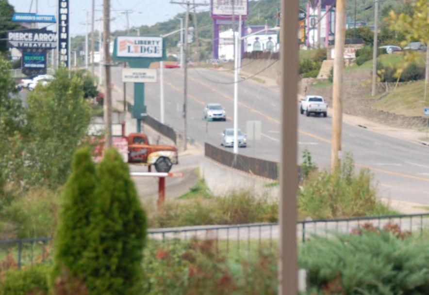2925 Shepherd Of The Hills Expressway Branson, MO 65616 - Photo 11