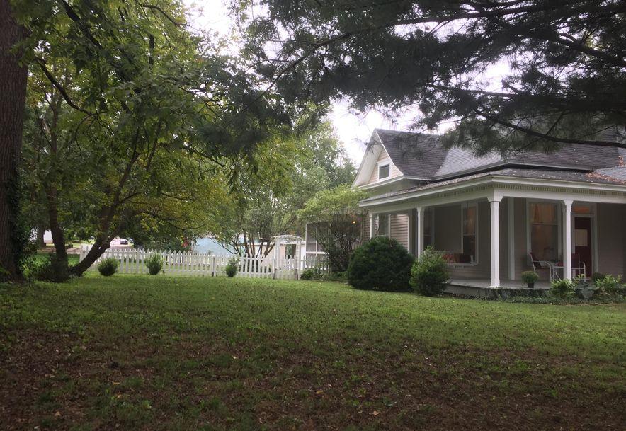 508 West Walnut Street Ozark, MO 65721 - Photo 11
