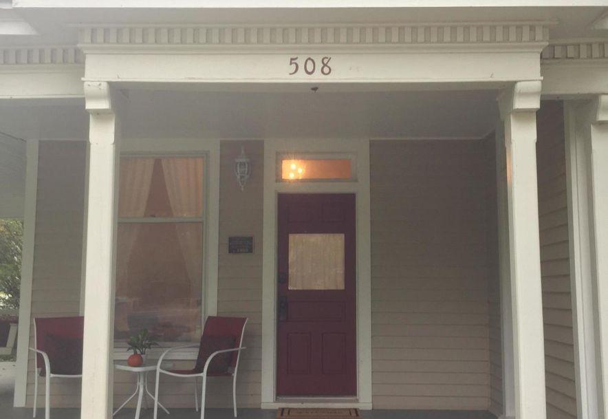 508 West Walnut Street Ozark, MO 65721 - Photo 13
