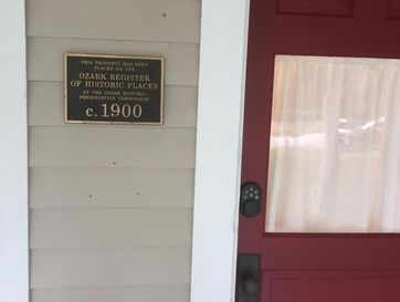 Photo of 508 West Walnut Street