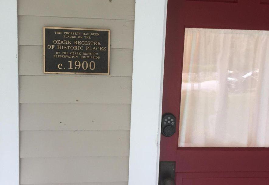 508 West Walnut Street Ozark, MO 65721 - Photo 14