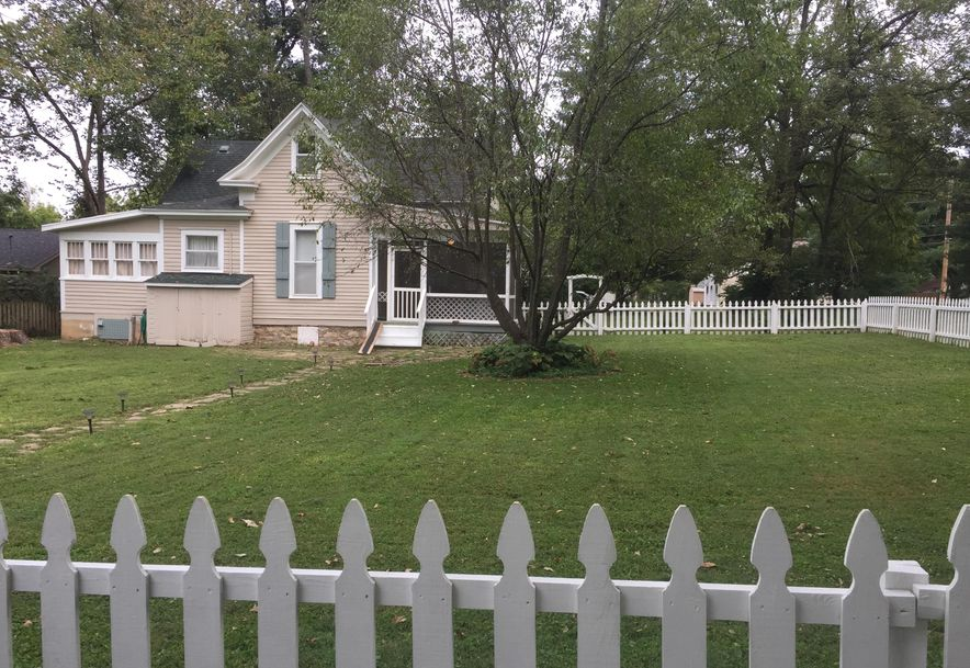 508 West Walnut Street Ozark, MO 65721 - Photo 17