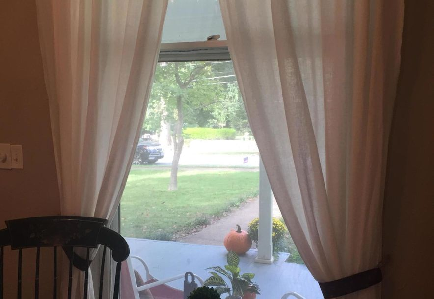 508 West Walnut Street Ozark, MO 65721 - Photo 26