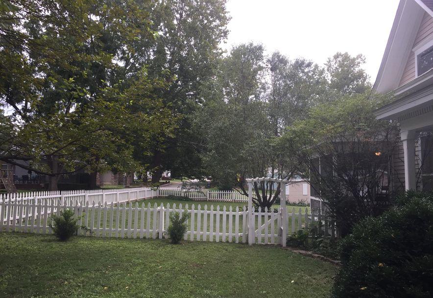 508 West Walnut Street Ozark, MO 65721 - Photo 5