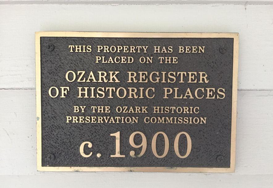 508 West Walnut Street Ozark, MO 65721 - Photo 6