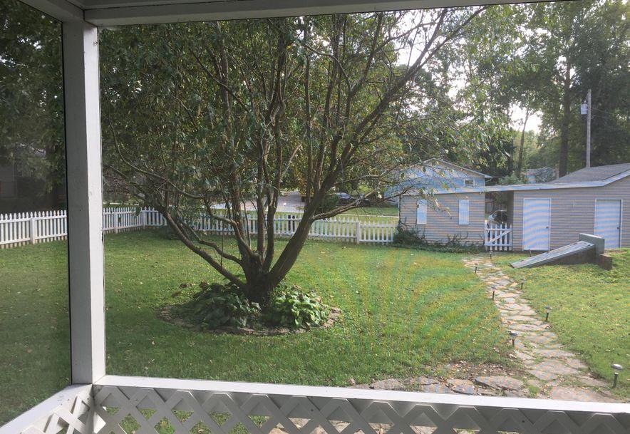 508 West Walnut Street Ozark, MO 65721 - Photo 52