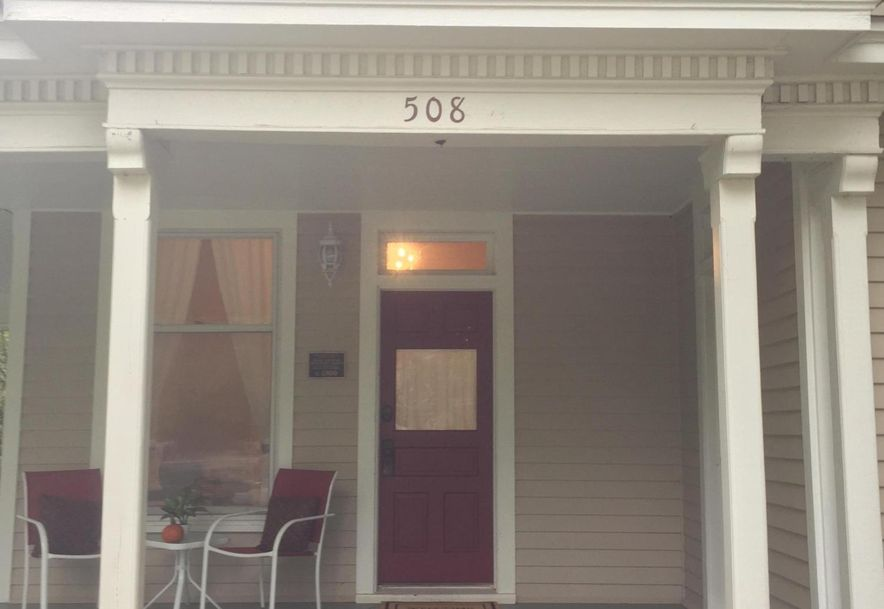 508 West Walnut Street Ozark, MO 65721 - Photo 7