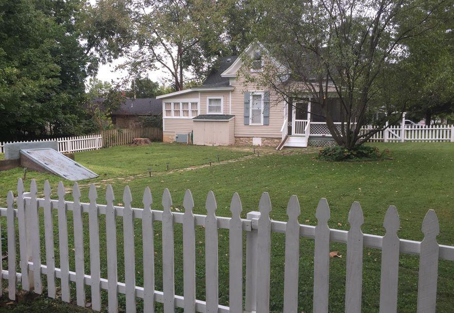 508 West Walnut Street Ozark, MO 65721 - Photo 62