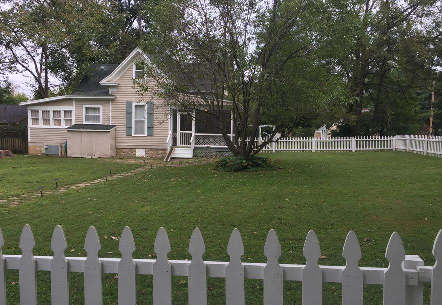 508 West Walnut Street Ozark, MO 65721 - Photo 64