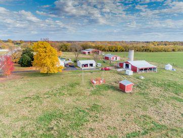 11650 West Farm Road 94 Ash Grove, MO 65604 - Image 1