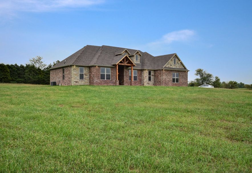 212 Sandy Forest Lane Clever, MO 65631 - Photo 1