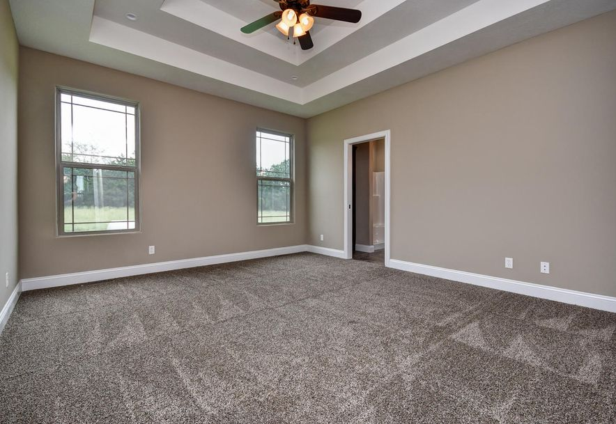 212 Sandy Forest Lane Clever, MO 65631 - Photo 15