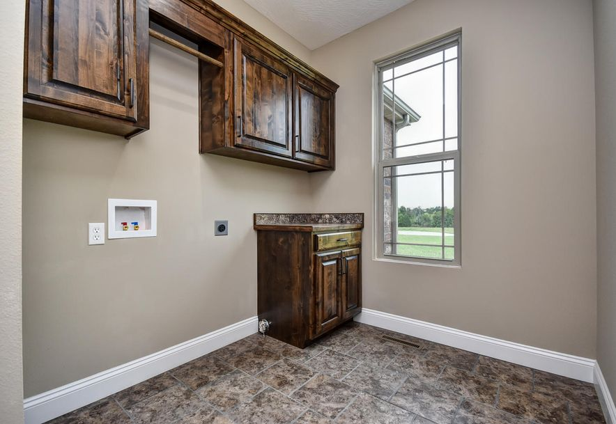 212 Sandy Forest Lane Clever, MO 65631 - Photo 20