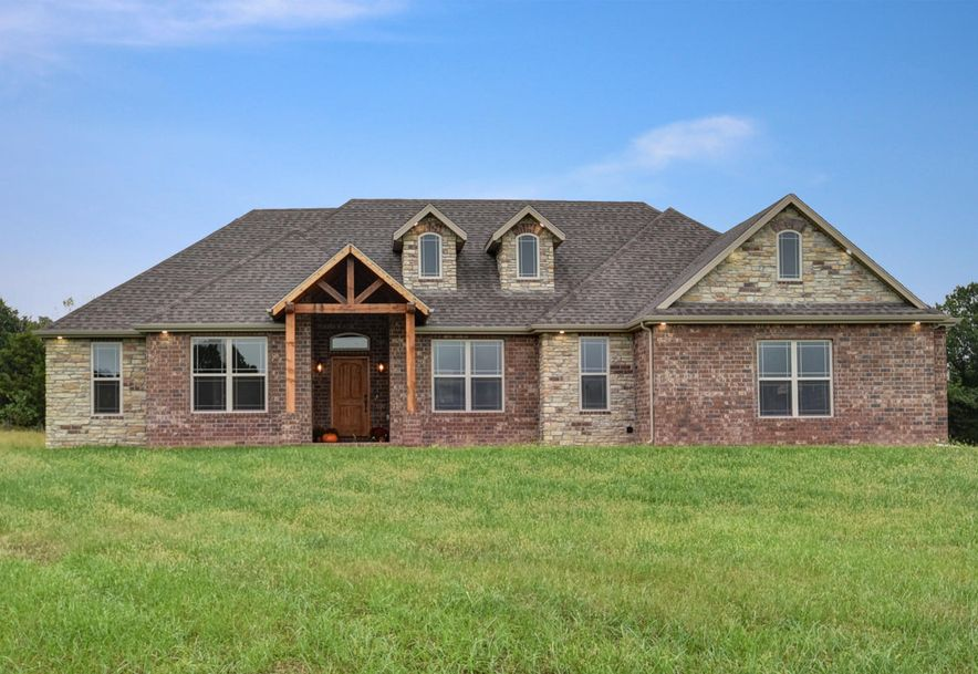 212 Sandy Forest Lane Clever, MO 65631 - Photo 3