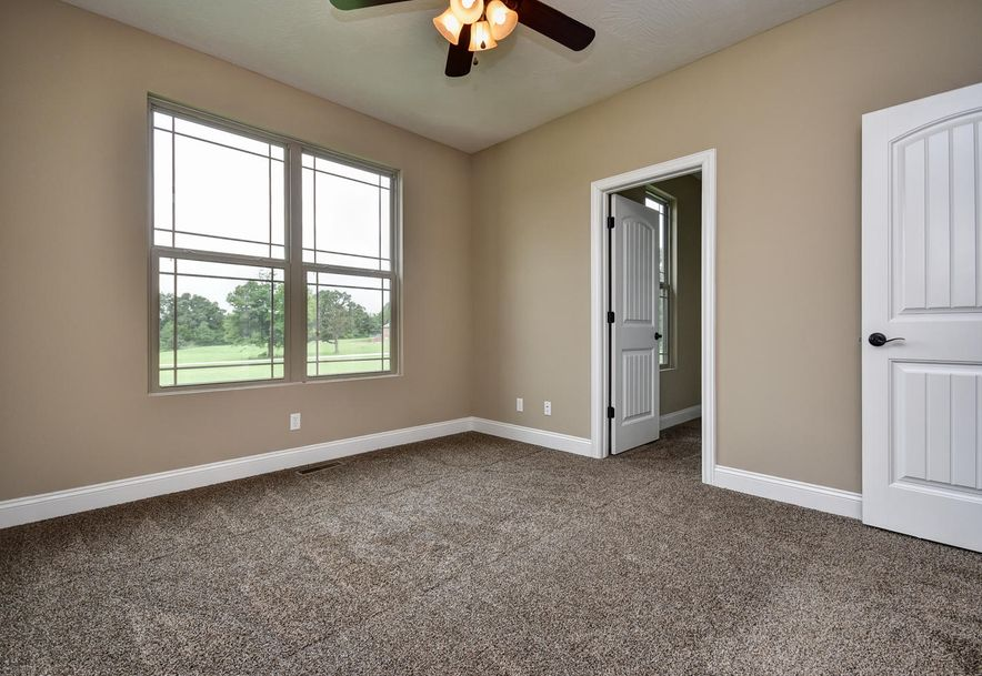 212 Sandy Forest Lane Clever, MO 65631 - Photo 22