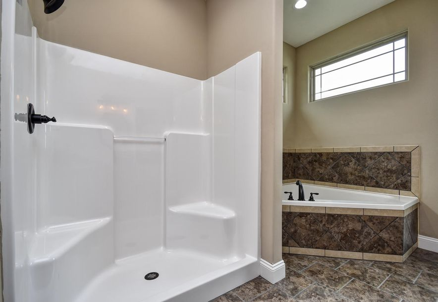 212 Sandy Forest Lane Clever, MO 65631 - Photo 24