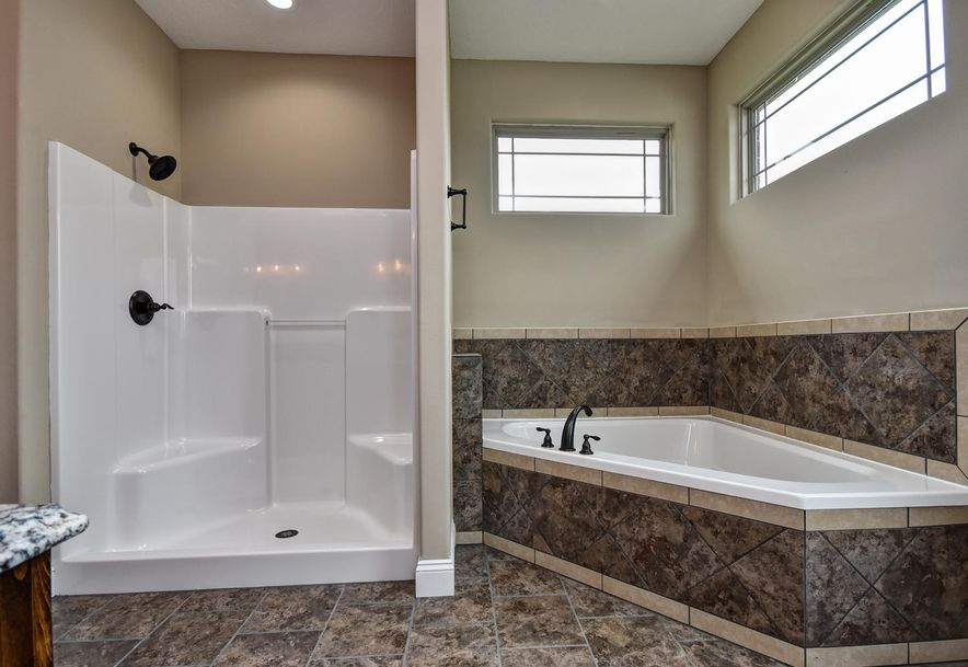 212 Sandy Forest Lane Clever, MO 65631 - Photo 26