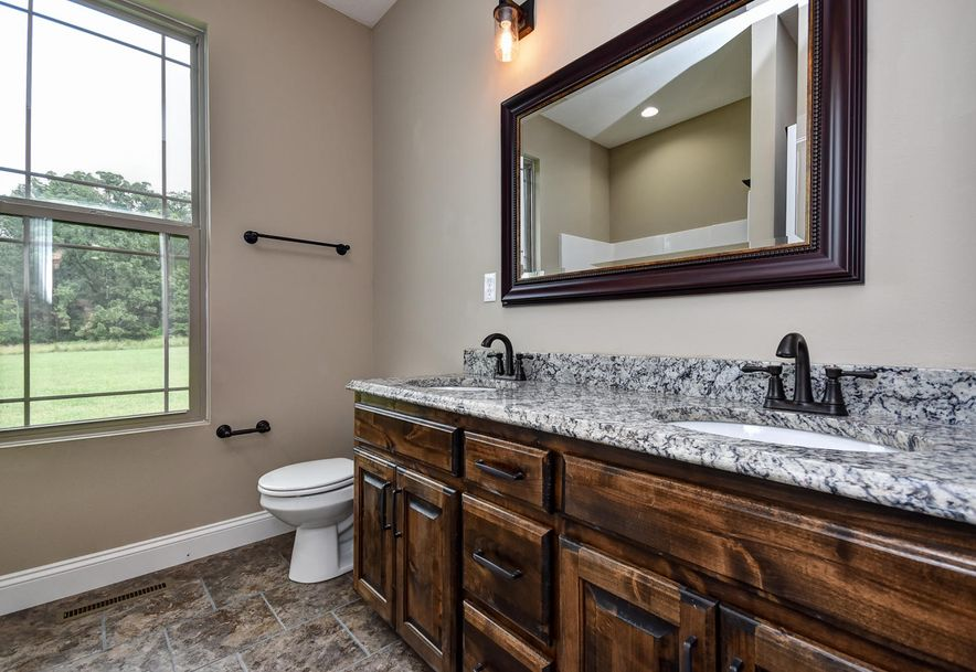 212 Sandy Forest Lane Clever, MO 65631 - Photo 27