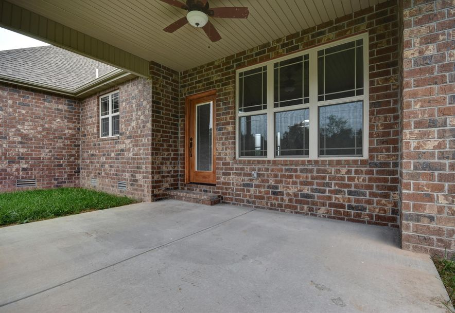 212 Sandy Forest Lane Clever, MO 65631 - Photo 28