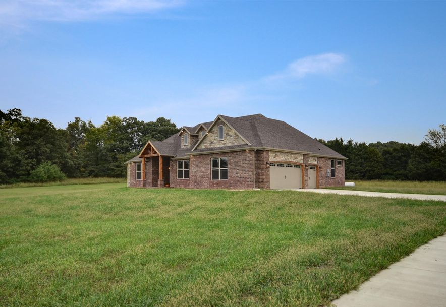 212 Sandy Forest Lane Clever, MO 65631 - Photo 4