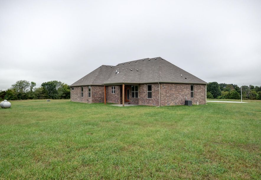 212 Sandy Forest Lane Clever, MO 65631 - Photo 34