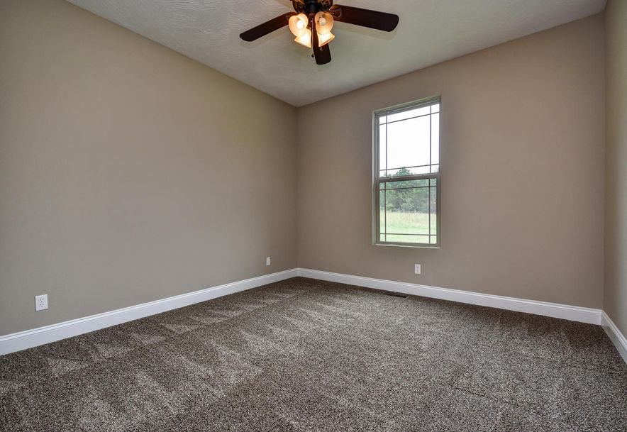 212 Sandy Forest Lane Clever, MO 65631 - Photo 35