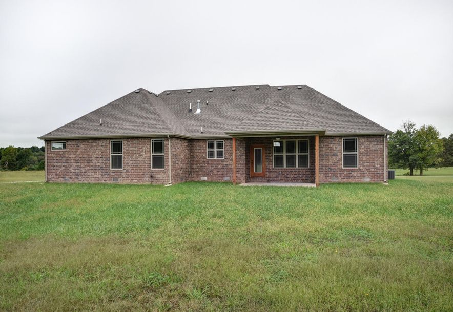212 Sandy Forest Lane Clever, MO 65631 - Photo 37