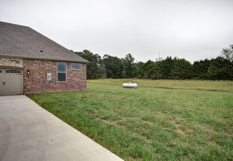 212 Sandy Forest Lane Clever, MO 65631 - Photo 38